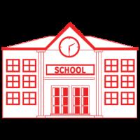 School-02