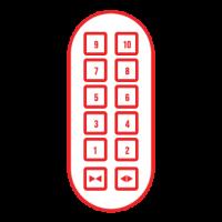 lift button-02