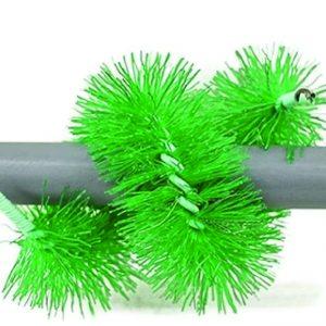 300x300 Rodent Brush-01