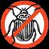 Serangga icon-01