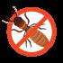 termite icon-01