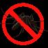 Nyamuk Icon-01